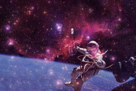 Beautifulspace200500660