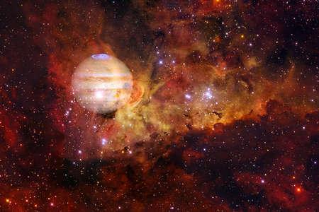 Beautifulspace200500867