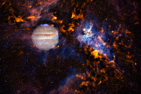 Beautifulspace200600047