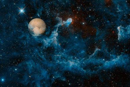 Beautifulspace200600060