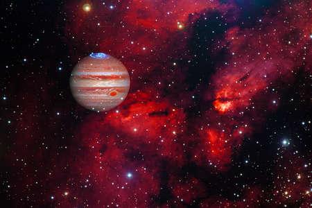 Beautifulspace200600213