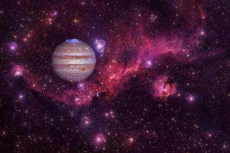 Beautifulspace200600256
