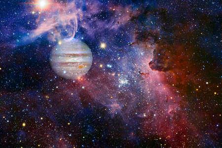 Beautifulspace200700006