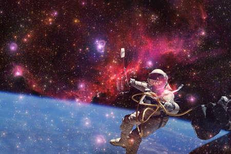 Beautifulspace200700185