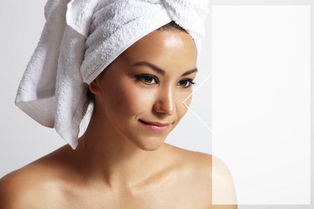 Beautyblowflow141200253