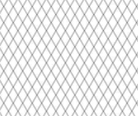 vector of geomatric pattern background. Diamond shape style.