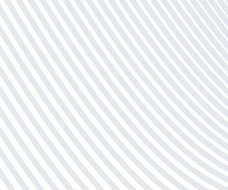 Illustration pour Abstract background, vector template for your ideas, monochromatic lines texture - image libre de droit