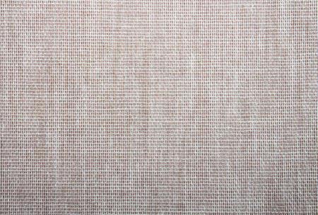 Photo pour Wool background.Texture wool in speckled. - image libre de droit
