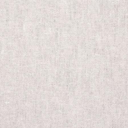 Photo pour Dense white linen background.The texture of the gauze mesh. - image libre de droit