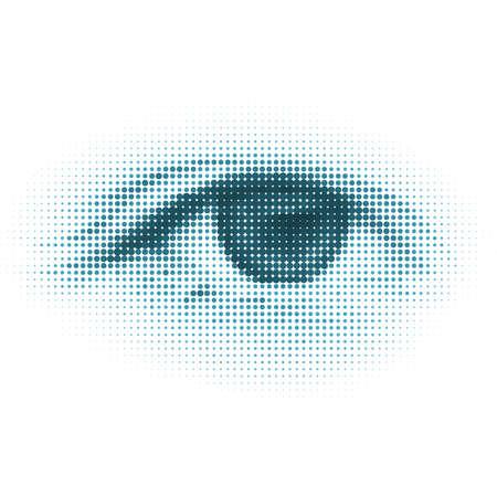 Beholdereye120300167