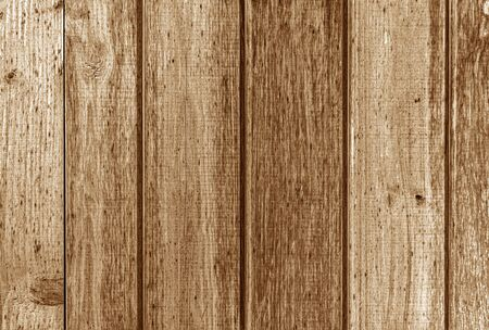 Photo pour The wooden texture is like an abstract background. - image libre de droit