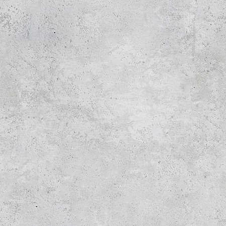 Photo pour Seamless concrete texture. Gray background - image libre de droit