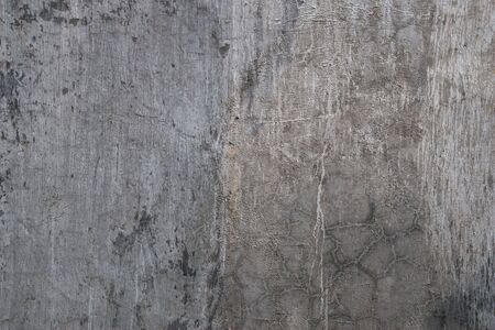 Foto de concrete texture pattern architectural material - Imagen libre de derechos