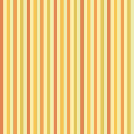Abstract Striped Colored Wallpaper