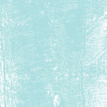 Illustration pour Abstract grunge painted scratched texture. EPS10 vector illustration. - image libre de droit