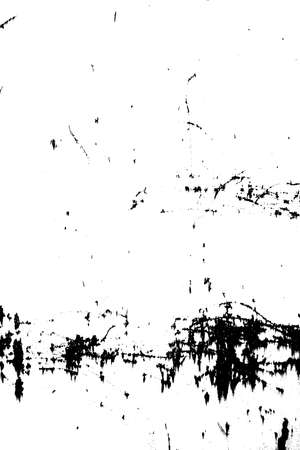 Illustration for Distress texture overlay. - Royalty Free Image