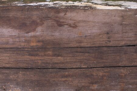 Photo for Old wood texture background, grunge - Royalty Free Image