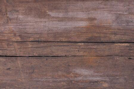 Photo pour Old wood texture background, grunge - image libre de droit