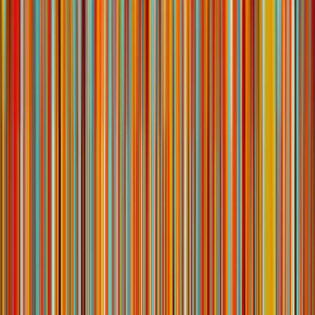 Colorful stripes abstract background. EPS 10 vector