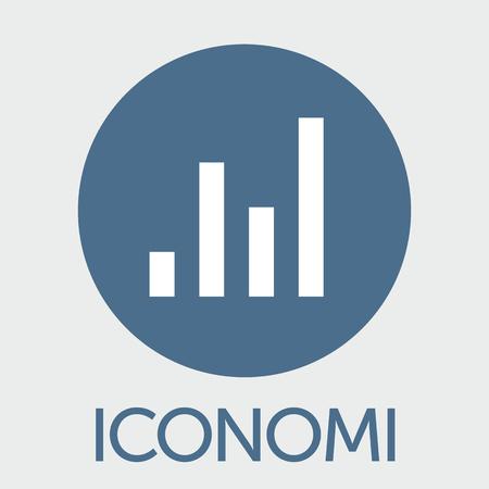 Iconomi description