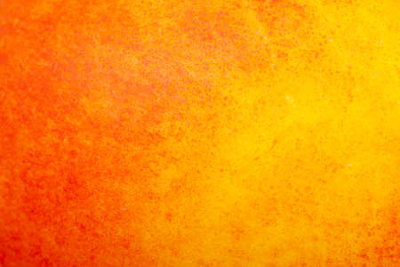 Photo pour Close up nectarine skin. Fresh organic peaches. Fruit peaches background. Fruit background. - image libre de droit