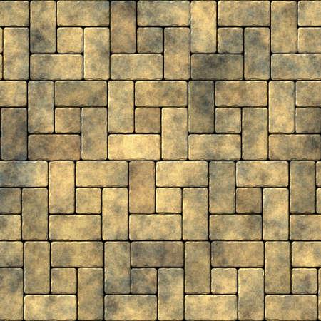 Photo for brick wall - Royalty Free Image
