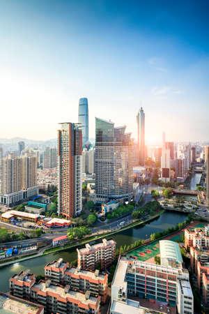 Bingfengwu180400090