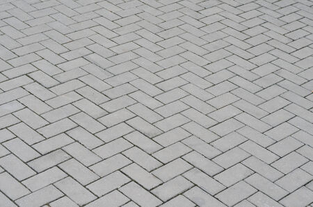 street, road, roadway, avenue, route, path, itinerary, pathway,  trunk, way, passage, streak, trail, policy, shape, course, road, way, sidewalk, pavement, pedestrian, paving, footpath, pathway, footpath, path, pavement, paving,