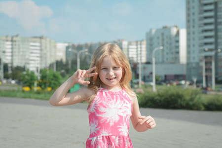 Bisonov200700029