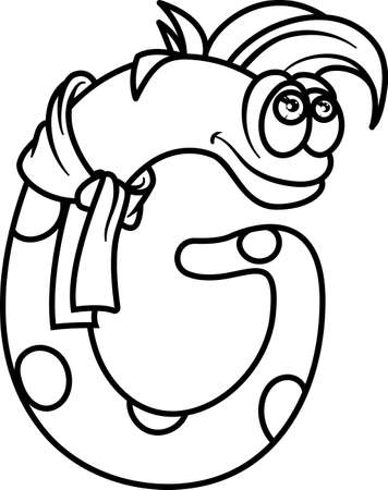 Free Letter G Coloring Sheet, Download Free Clip Art, Free Clip ... | 450x356