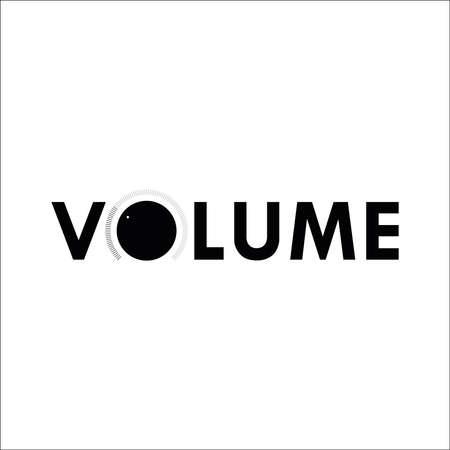 Volume vector design