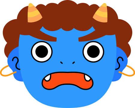 Bluedaemon190100508