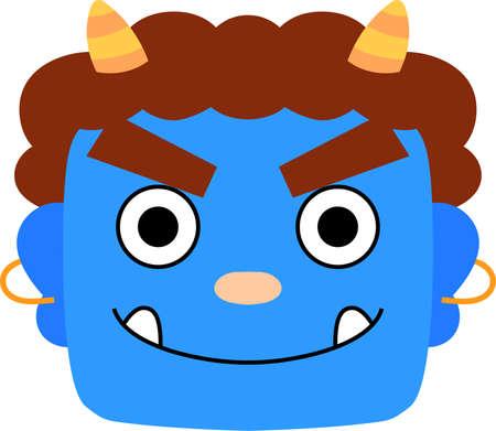 Bluedaemon190100512
