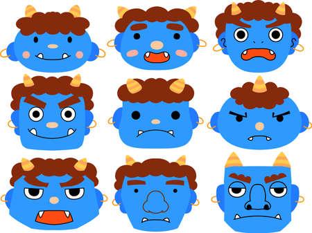 Bluedaemon190100515