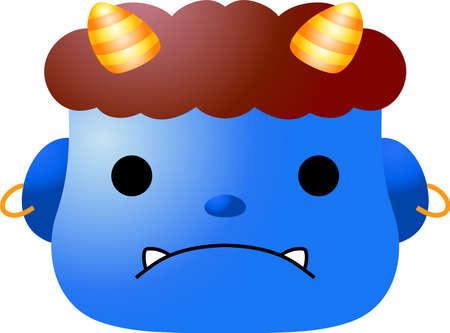 Bluedaemon190100542