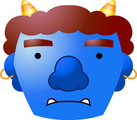 Bluedaemon190100546