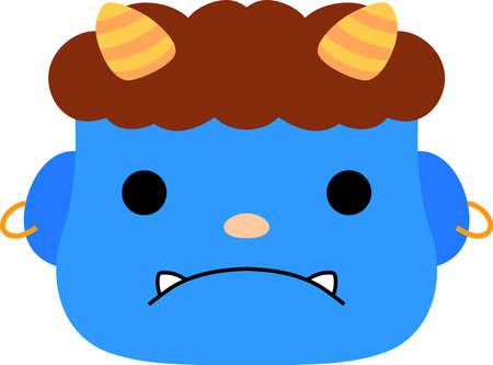 Bluedaemon190103657