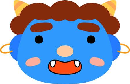 Bluedaemon190103658