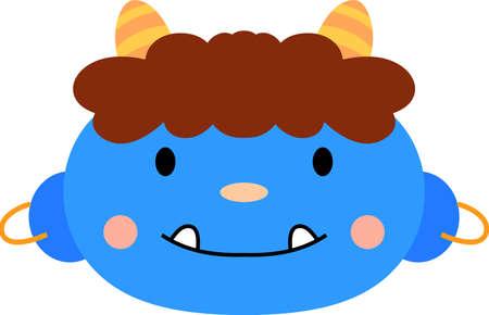 Bluedaemon190103661