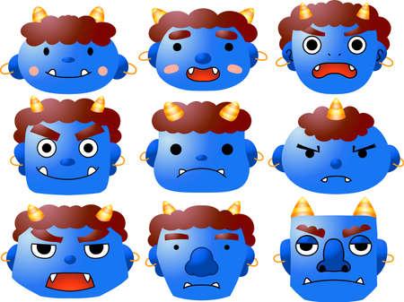 Bluedaemon190103776