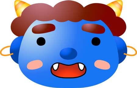 Bluedaemon190103778