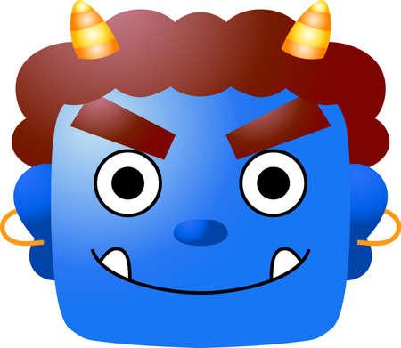 Bluedaemon190103780