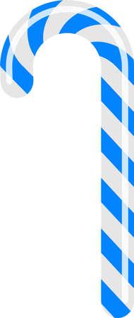 Bluedaemon190105930