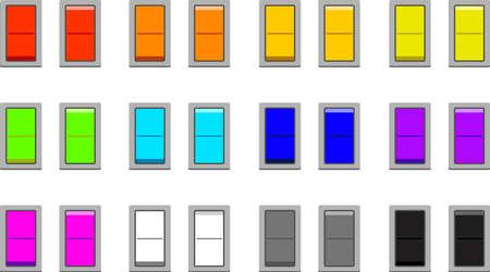 Bluedaemon190106490