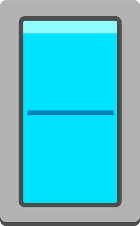 Bluedaemon190106498