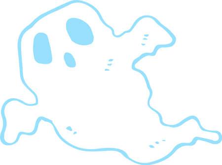 Bluedaemon190107620