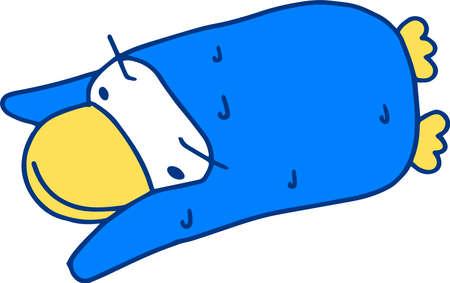 Bluedaemon190200690
