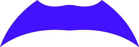 Bluedaemon190201299