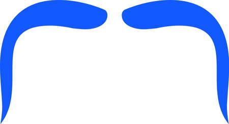 Bluedaemon190201301