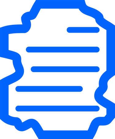 Bluedaemon190201397